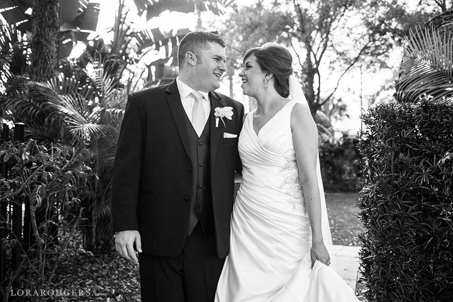 Orlando_Omni_Resort_Wedding_076