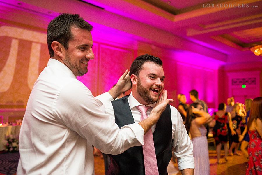 Orlando_Omni_Resort_Wedding_077