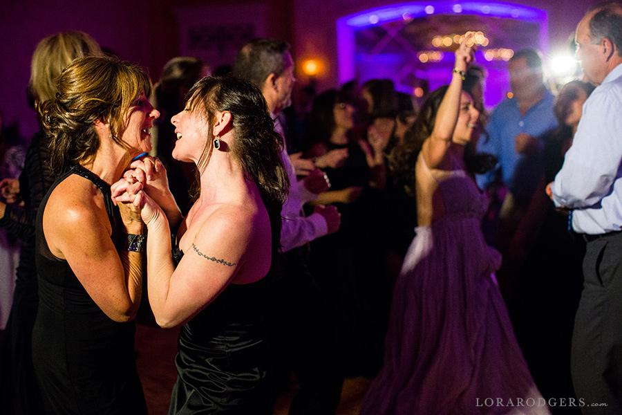 Orlando_Omni_Resort_Wedding_078