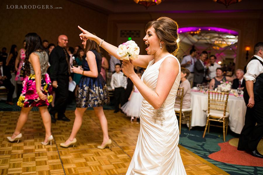 Orlando_Omni_Resort_Wedding_082