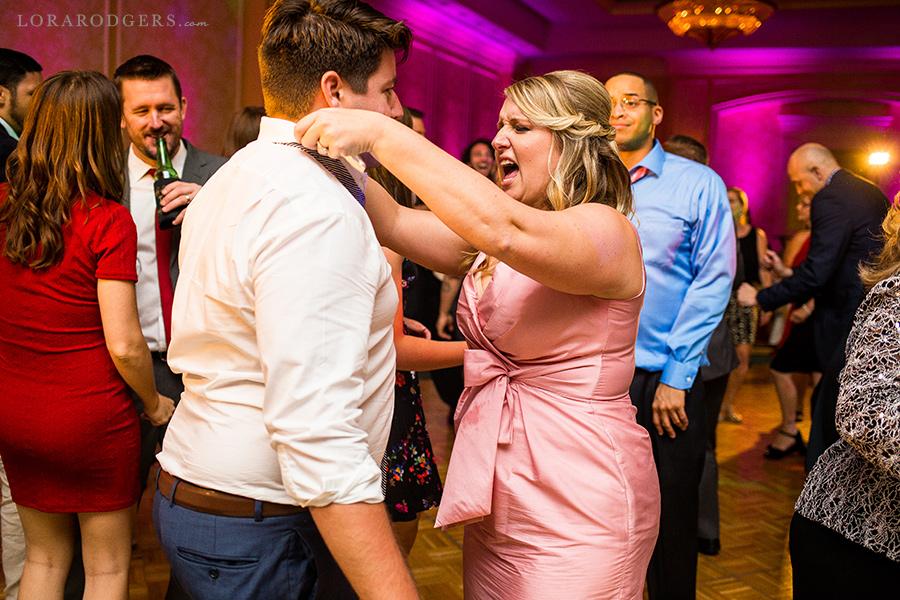 Orlando_Omni_Resort_Wedding_087