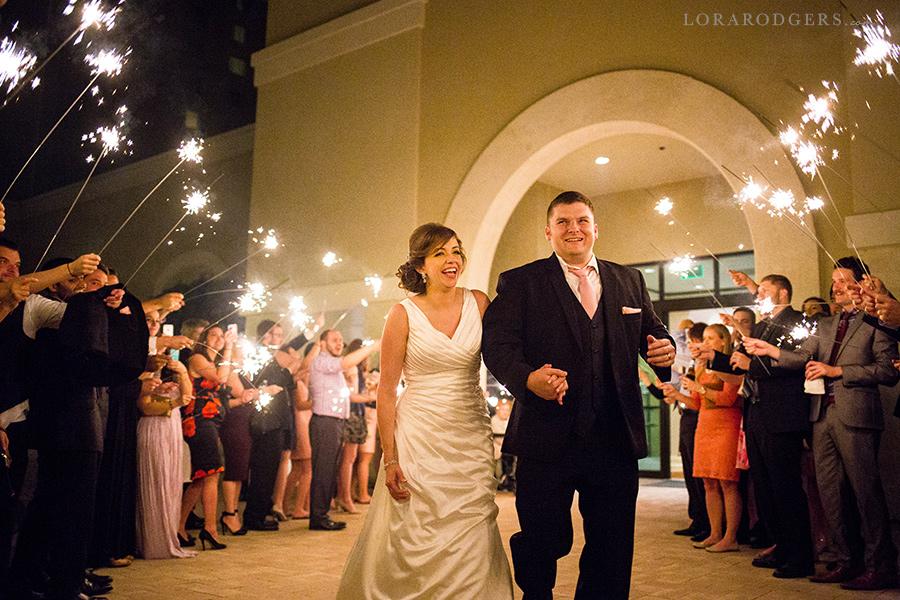 Orlando_Omni_Resort_Wedding_091