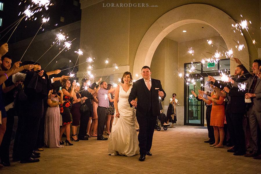Orlando_Omni_Resort_Wedding_092