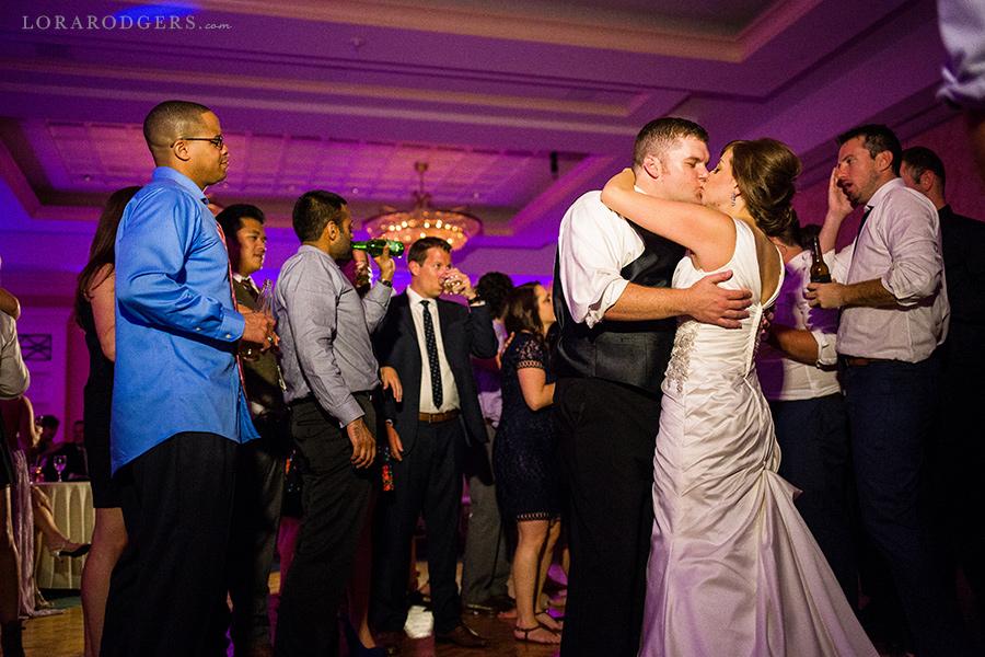 Orlando_Omni_Resort_Wedding_093