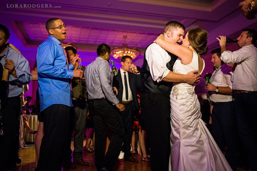 Orlando_Omni_Resort_Wedding_094