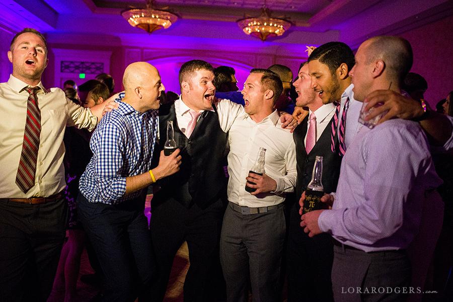 Orlando_Omni_Resort_Wedding_096