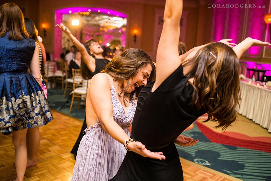 Orlando_Omni_Resort_Wedding_098
