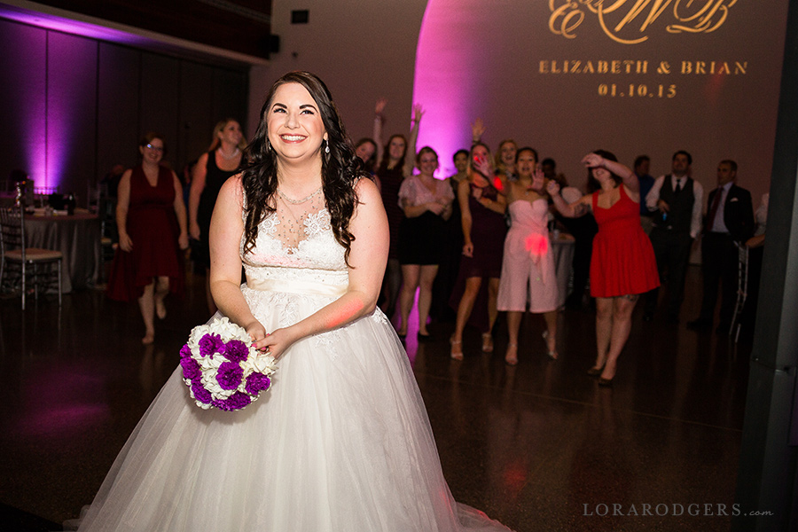 Rachel_D_Murrah_Civic_Center_Winter_Park_Florida_Wedding_Photography_02