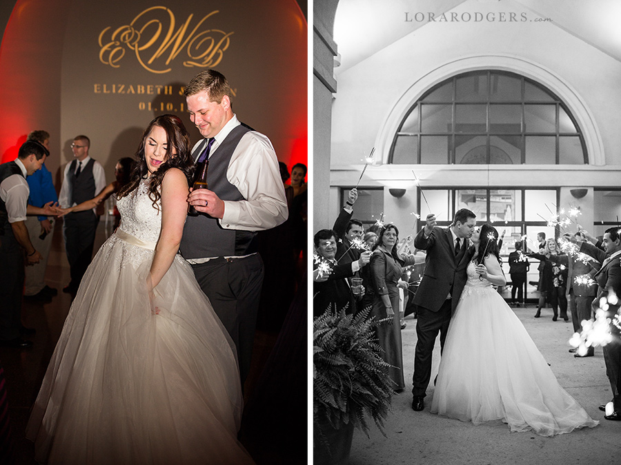 Rachel_D_Murrah_Civic_Center_Winter_Park_Florida_Wedding_Photography_03
