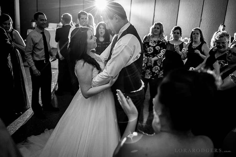Rachel_D_Murrah_Civic_Center_Winter_Park_Florida_Wedding_Photography_05