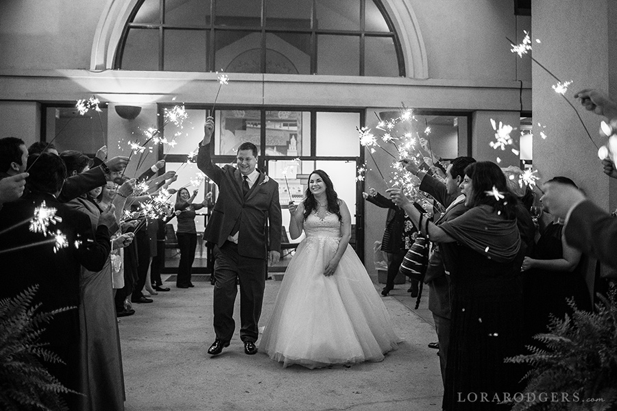 Rachel_D_Murrah_Civic_Center_Winter_Park_Florida_Wedding_Photography_08