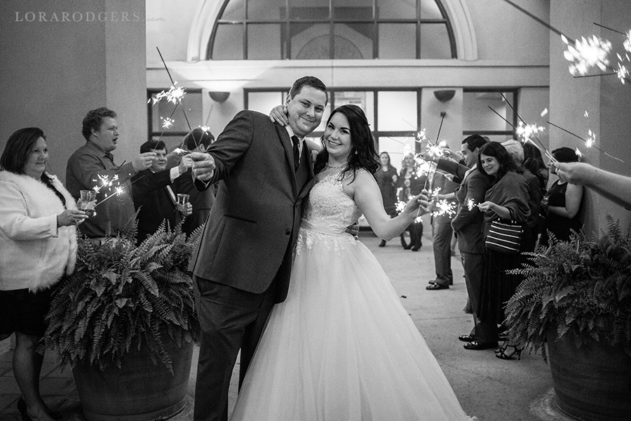 Rachel_D_Murrah_Civic_Center_Winter_Park_Florida_Wedding_Photography_10