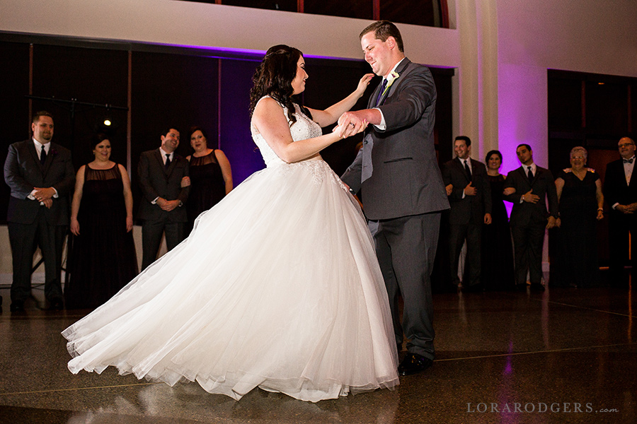 Rachel_D_Murrah_Civic_Center_Winter_Park_Florida_Wedding_Photography_90