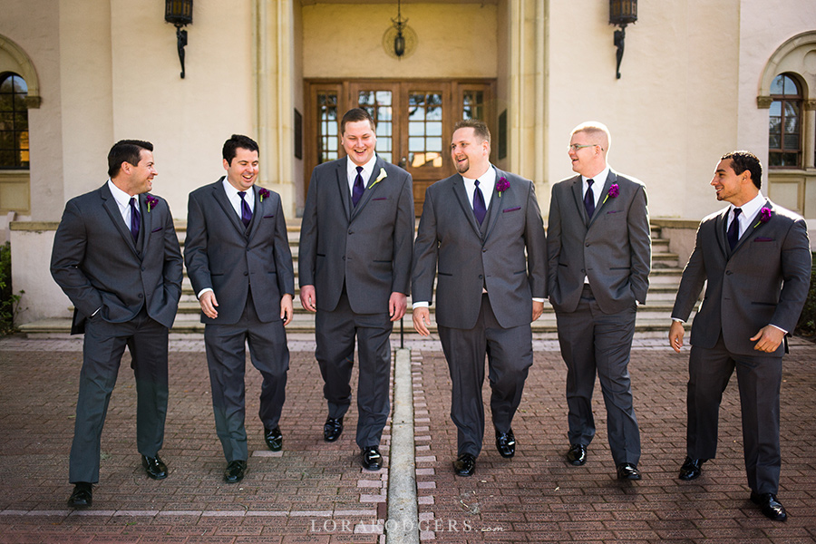 Rollins_College_Knowles_Memorial_Chapel_Winter_Park_Wedding_Photography_12