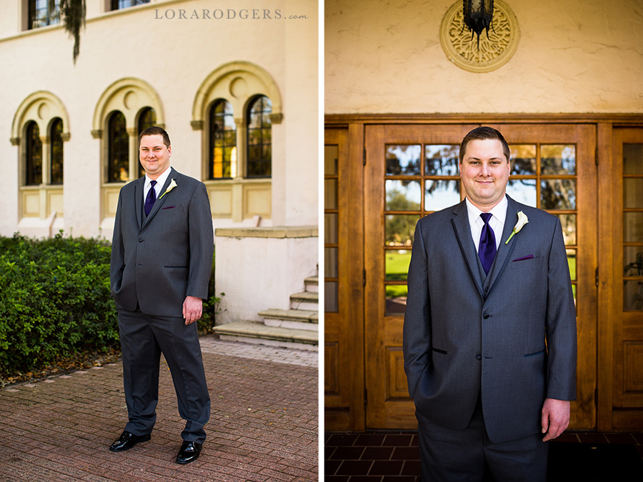 Rollins_College_Knowles_Memorial_Chapel_Winter_Park_Wedding_Photography_14