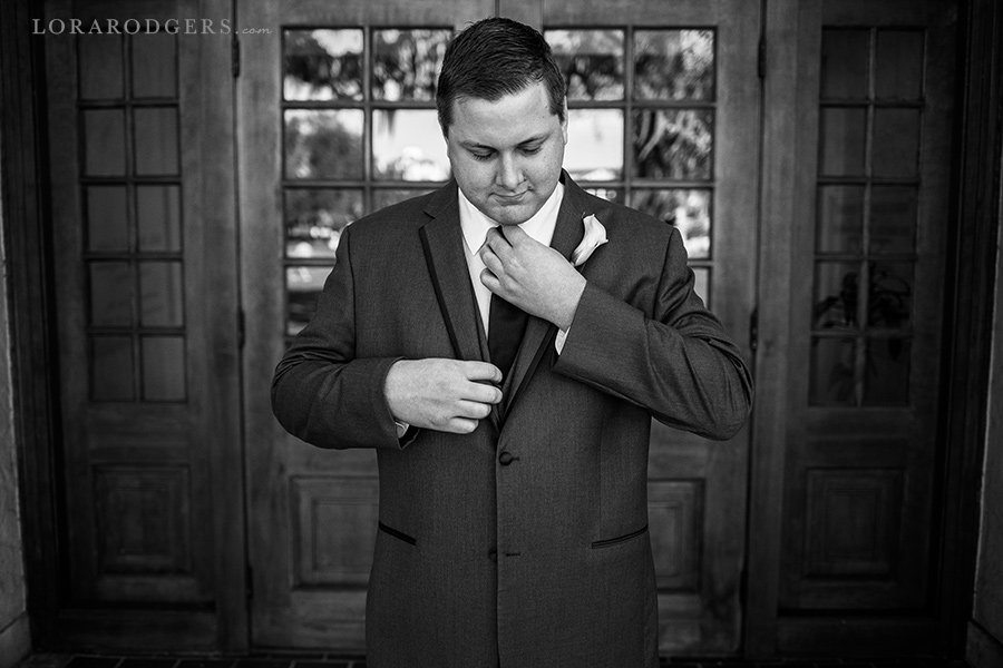 Rollins_College_Knowles_Memorial_Chapel_Winter_Park_Wedding_Photography_15