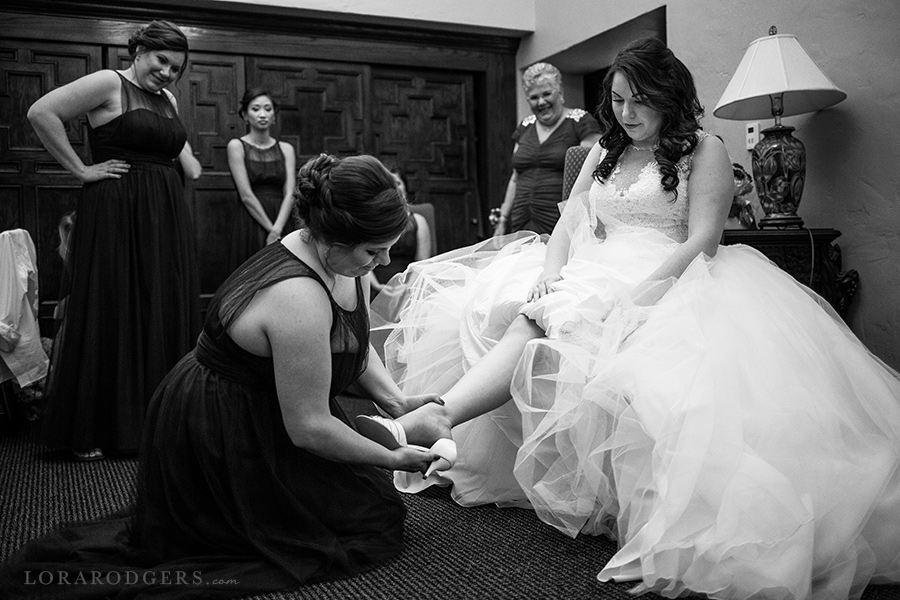 Rollins_College_Knowles_Memorial_Chapel_Winter_Park_Wedding_Photography_21