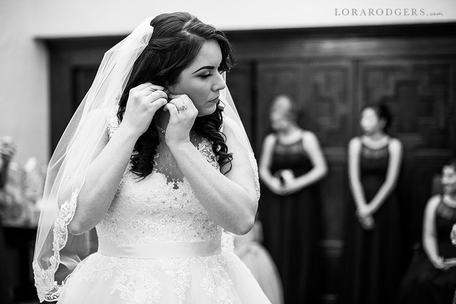Rollins_College_Knowles_Memorial_Chapel_Winter_Park_Wedding_Photography_22