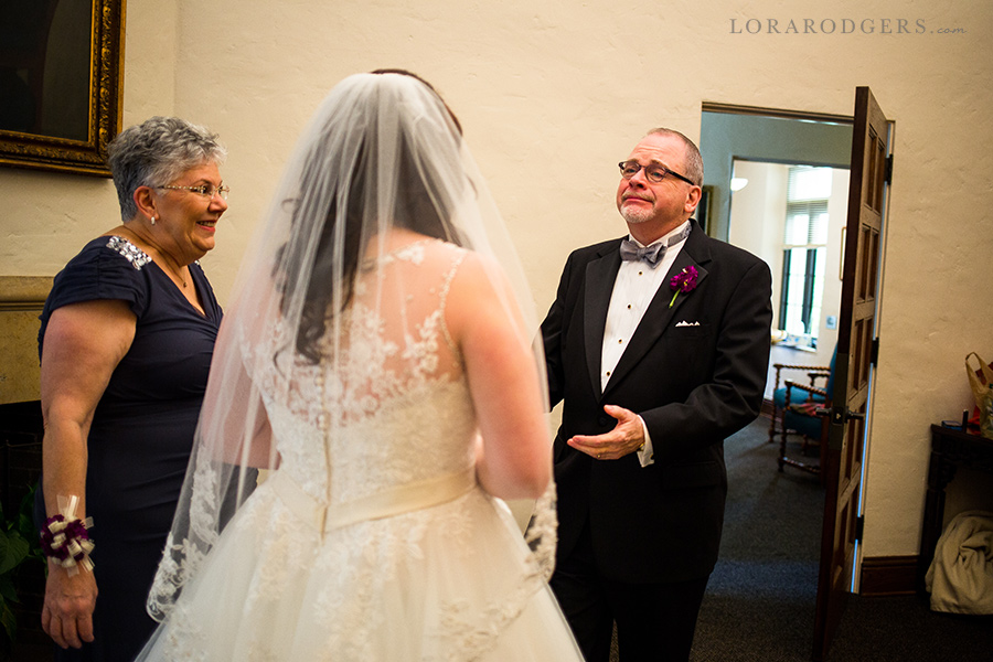 Rollins_College_Knowles_Memorial_Chapel_Winter_Park_Wedding_Photography_23