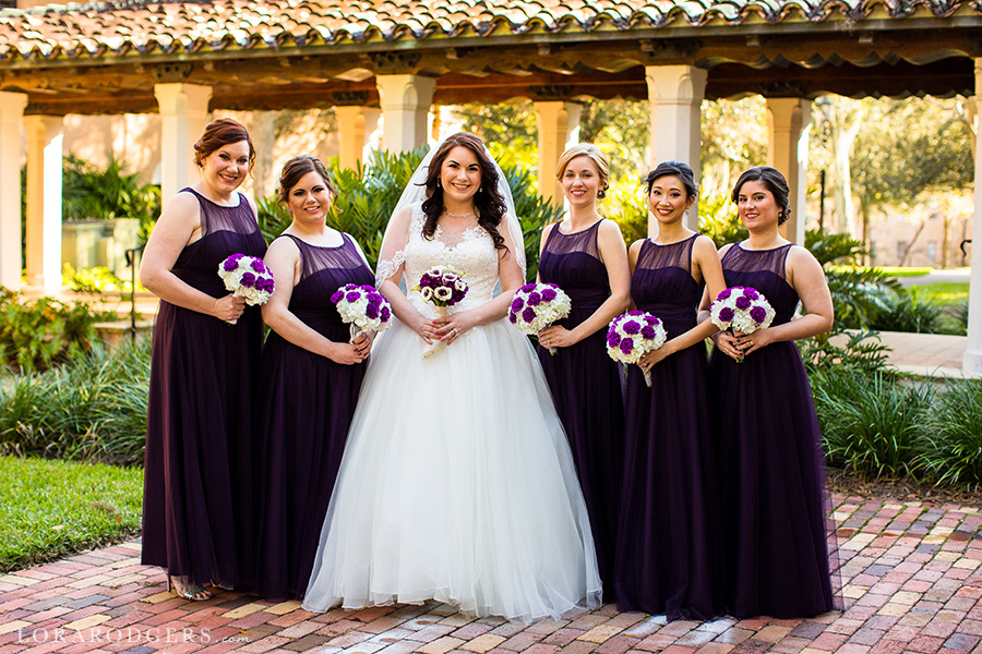 Rollins_College_Knowles_Memorial_Chapel_Winter_Park_Wedding_Photography_26