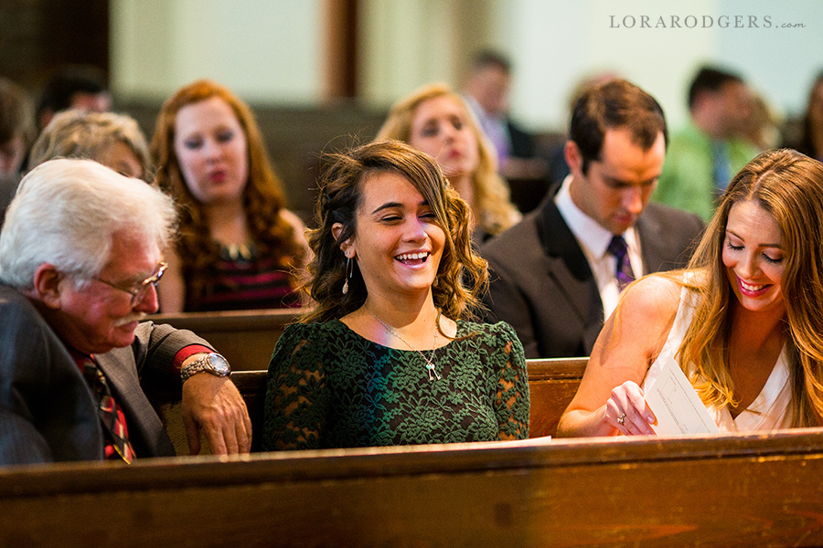 Rollins_College_Knowles_Memorial_Chapel_Winter_Park_Wedding_Photography_30