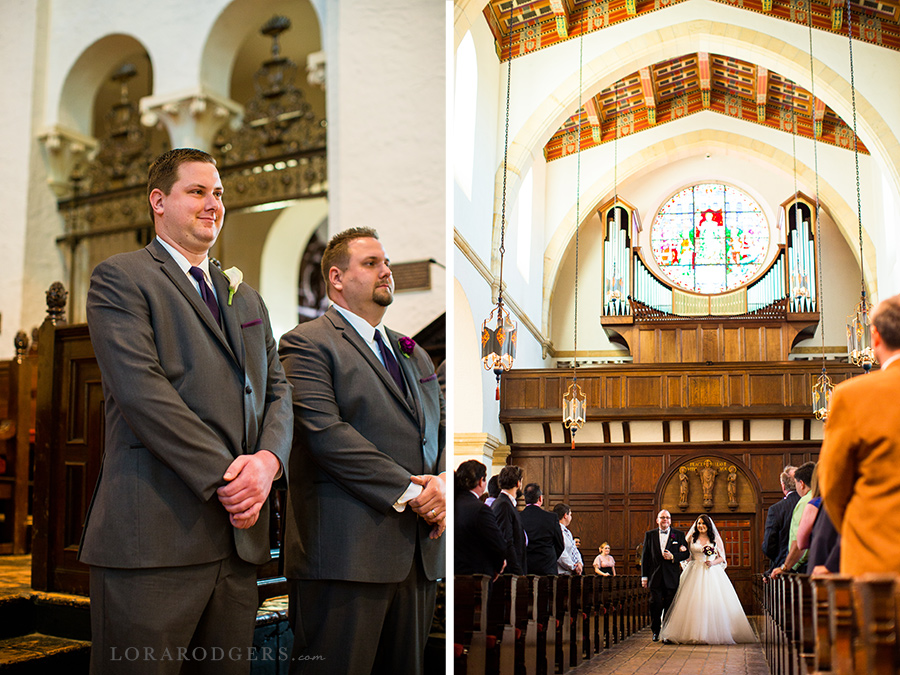 Rollins_College_Knowles_Memorial_Chapel_Winter_Park_Wedding_Photography_32