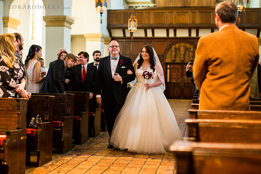 Rollins_College_Knowles_Memorial_Chapel_Winter_Park_Wedding_Photography_33
