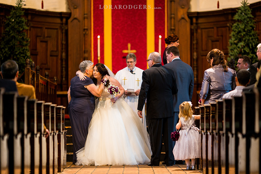 Rollins_College_Knowles_Memorial_Chapel_Winter_Park_Wedding_Photography_35