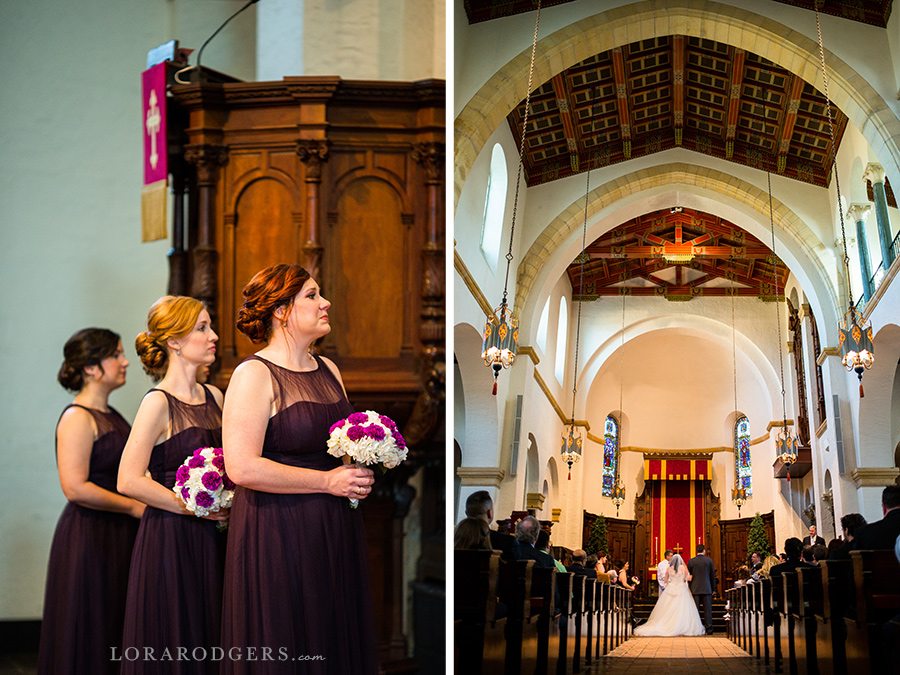 Rollins_College_Knowles_Memorial_Chapel_Winter_Park_Wedding_Photography_38