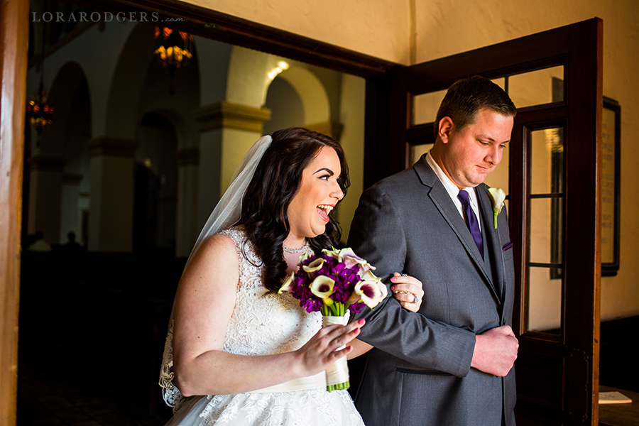 Rollins_College_Knowles_Memorial_Chapel_Winter_Park_Wedding_Photography_41