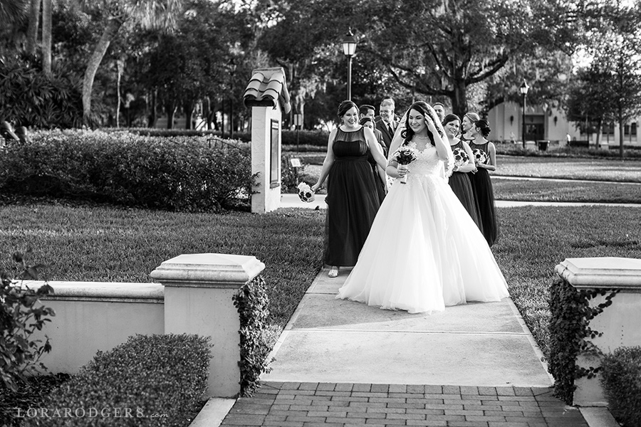 Rollins_College_Knowles_Memorial_Chapel_Winter_Park_Wedding_Photography_44
