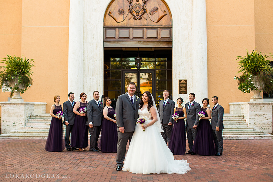 Rollins_College_Knowles_Memorial_Chapel_Winter_Park_Wedding_Photography_47