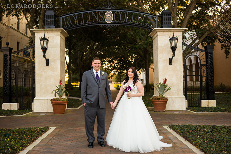 Rollins_College_Knowles_Memorial_Chapel_Winter_Park_Wedding_Photography_49