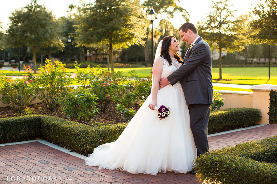 Rollins_College_Knowles_Memorial_Chapel_Winter_Park_Wedding_Photography_50