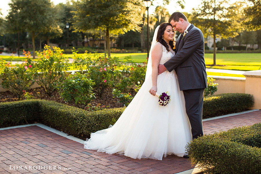 Rollins_College_Knowles_Memorial_Chapel_Winter_Park_Wedding_Photography_52