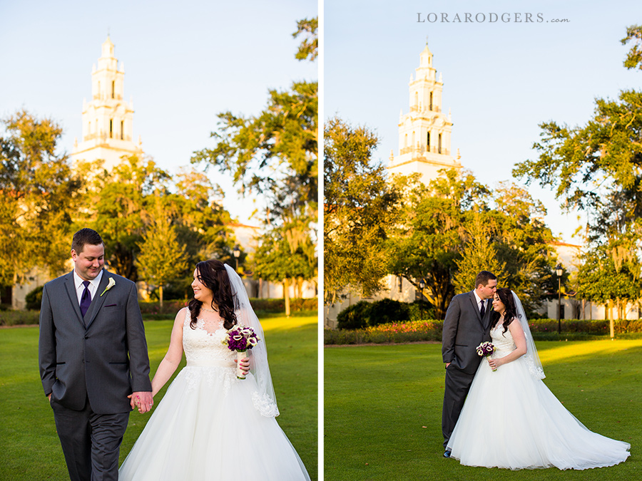 Rollins_College_Knowles_Memorial_Chapel_Winter_Park_Wedding_Photography_53