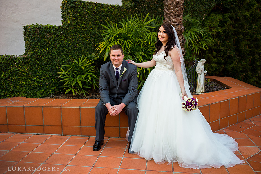 Rollins_College_Knowles_Memorial_Chapel_Winter_Park_Wedding_Photography_54