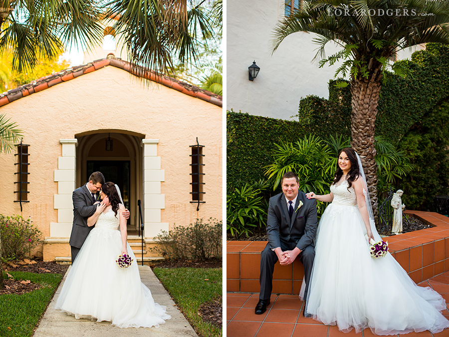 Rollins_College_Knowles_Memorial_Chapel_Winter_Park_Wedding_Photography_55
