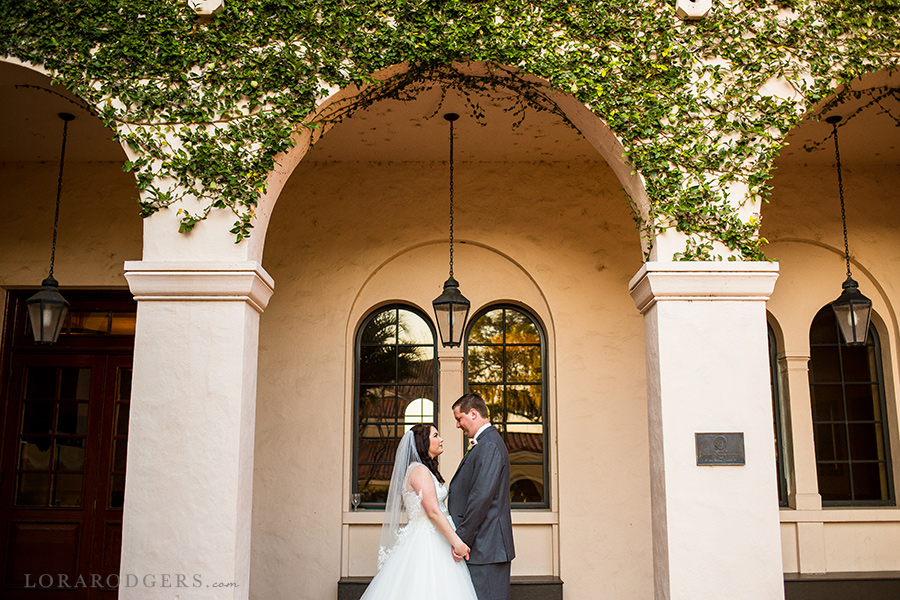 Rollins_College_Knowles_Memorial_Chapel_Winter_Park_Wedding_Photography_56
