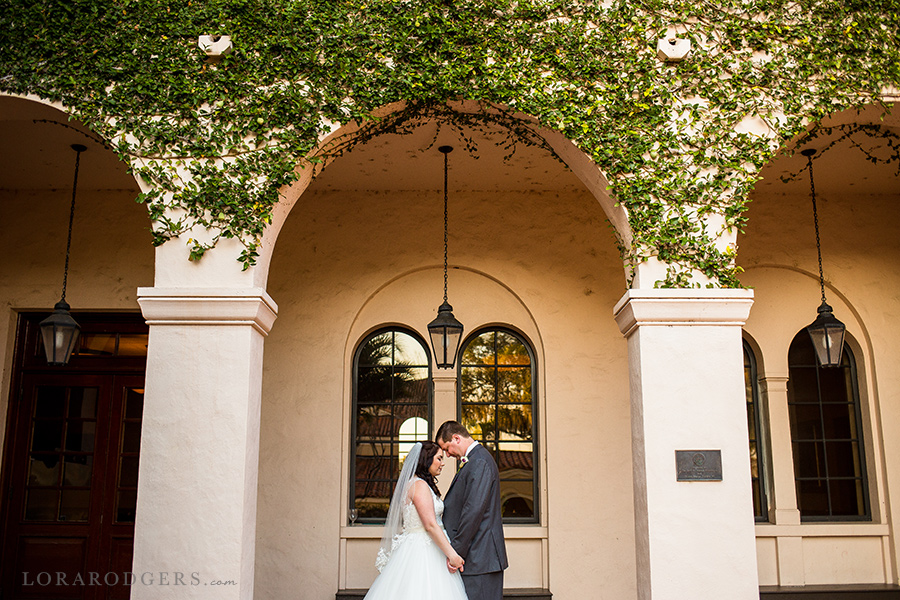 Rollins_College_Knowles_Memorial_Chapel_Winter_Park_Wedding_Photography_57