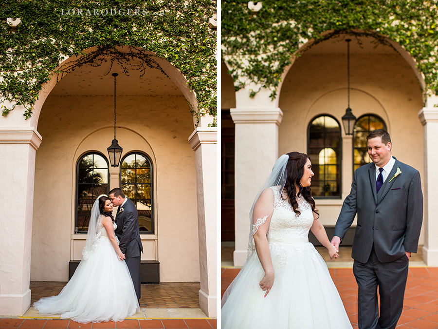 Rollins_College_Knowles_Memorial_Chapel_Winter_Park_Wedding_Photography_58
