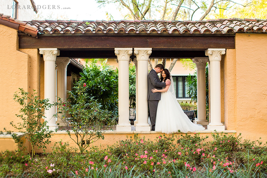 Rollins_College_Knowles_Memorial_Chapel_Winter_Park_Wedding_Photography_59