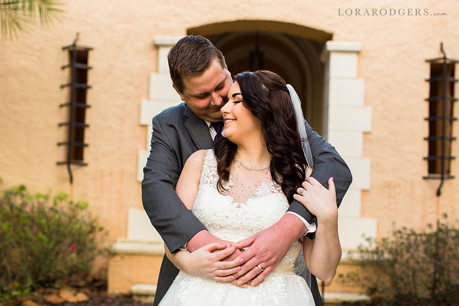 Rollins_College_Knowles_Memorial_Chapel_Winter_Park_Wedding_Photography_60