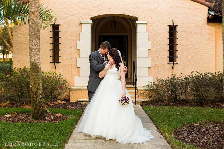Rollins_College_Knowles_Memorial_Chapel_Winter_Park_Wedding_Photography_61