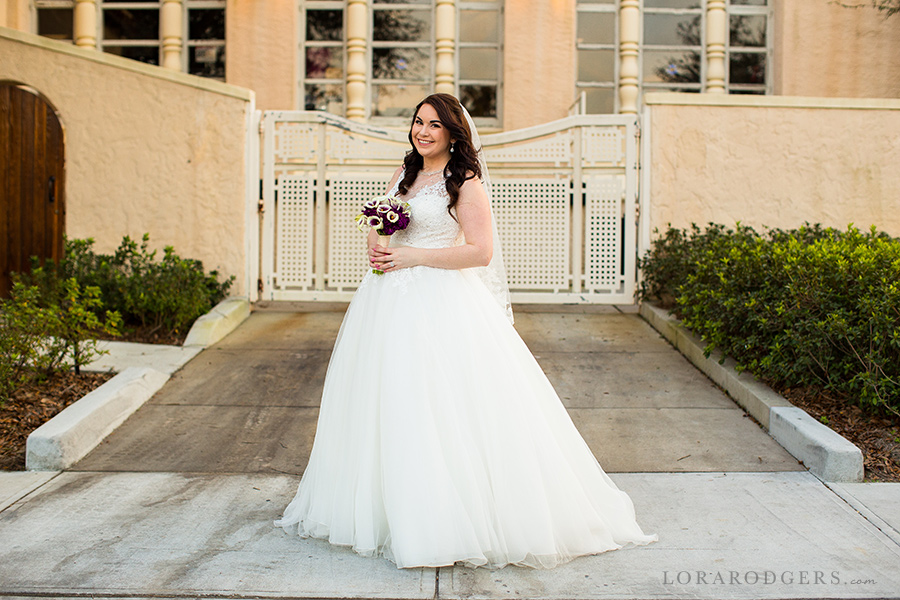 Rollins_College_Knowles_Memorial_Chapel_Winter_Park_Wedding_Photography_63