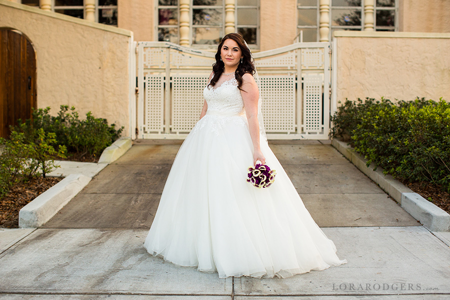 Rollins_College_Knowles_Memorial_Chapel_Winter_Park_Wedding_Photography_66