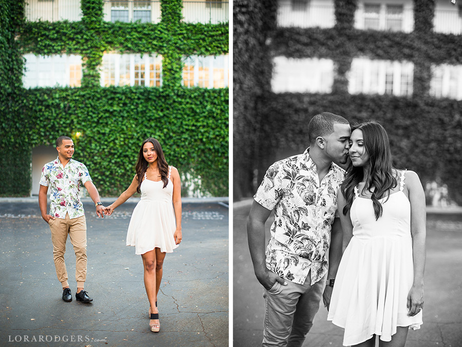 WINTER_GARDEN_KRAFT_AZALEA_ENGAGEMENT_009