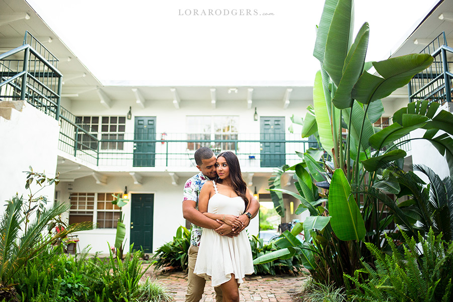 WINTER_GARDEN_KRAFT_AZALEA_ENGAGEMENT_024