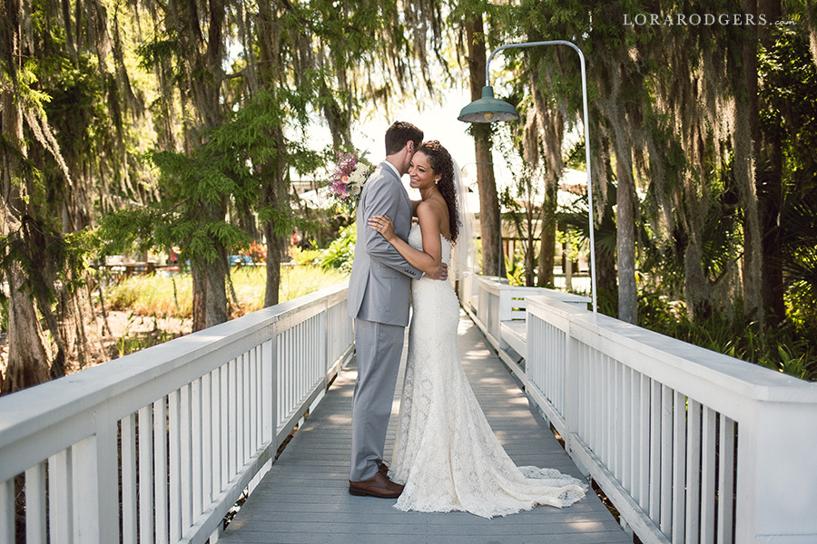 PARADISE_COVE_ORLANDO_WEDDING041