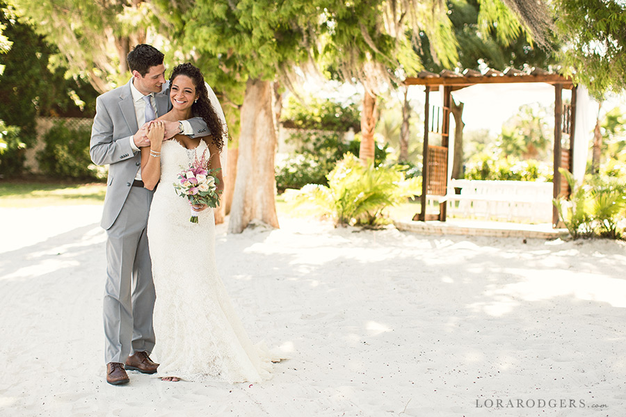 PARADISE_COVE_ORLANDO_WEDDING046